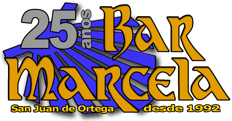 Bar Marcela