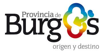 Turismo Burgos