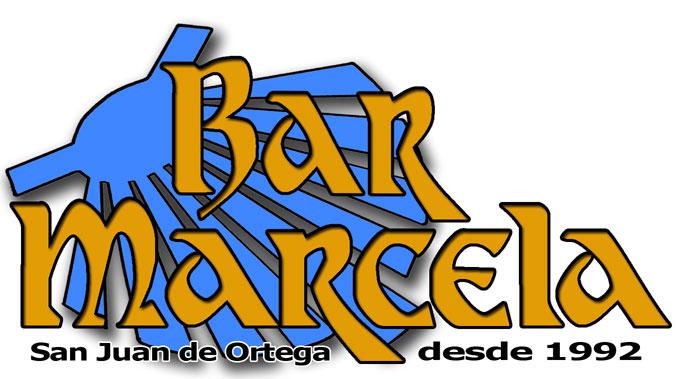 Bar Marcela - San Juan de Ortega